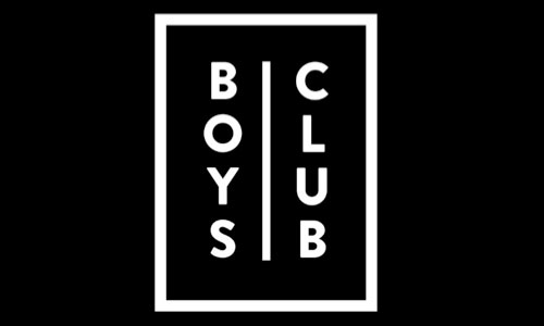 October Boys Club Promotion